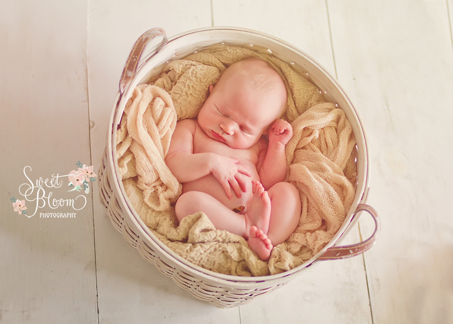 dayton ohio newborn photographer reed 2.jpg