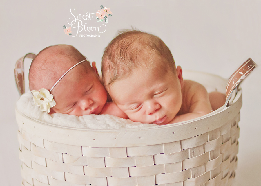 dayton ohio twin newborn photographer maxwellstella 2.jpg