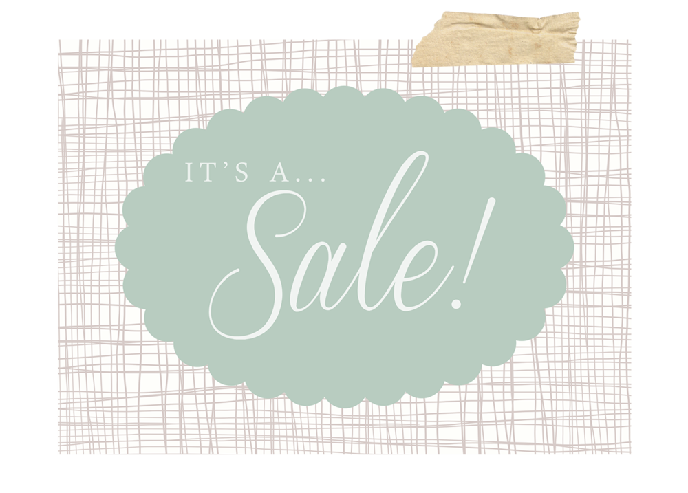 Dayton Ohio Baby Newborn Session Sale | Sweet Bloom Photography | www.sweetbloomphotography.com