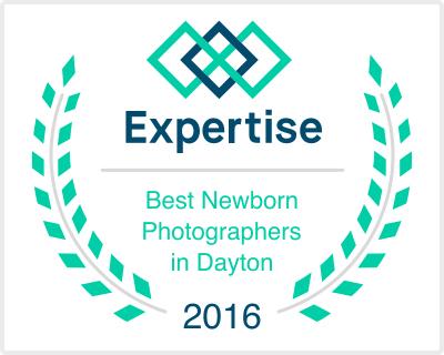 Best Newborn Photographer in Dayton | Sweet Bloom Photography | www.sweetbloomphotography.com