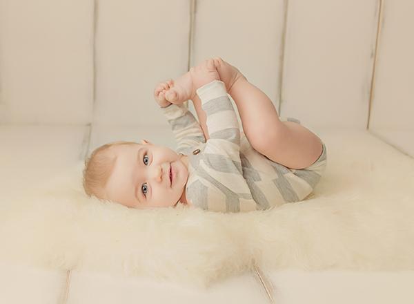 Baby Photography Studio Versailles KY 1.jpg