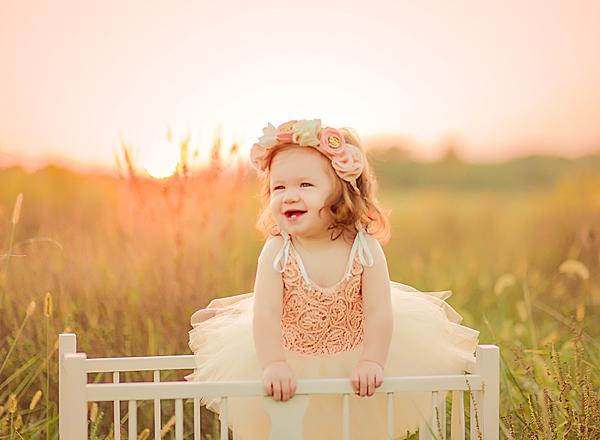 lexington ky baby photographer 6.jpg