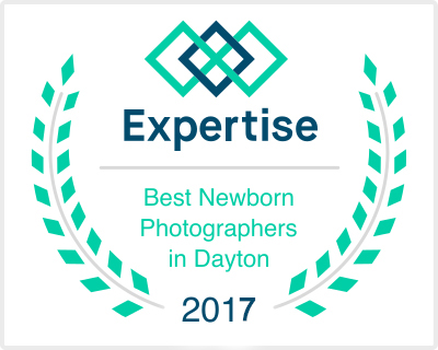 Best Newborn Photographer in Dayton Ohio Lexington KY.jpg