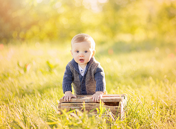 Baby Photographer Versailles KY 1.jpg
