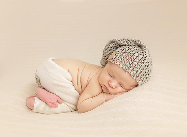 Georgetown KY Newborn Photographer 2.jpg