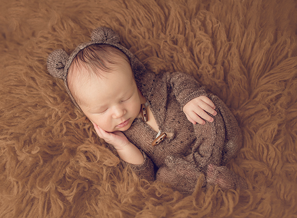 Nicholasville KY Newborn Photographer 2.jpg