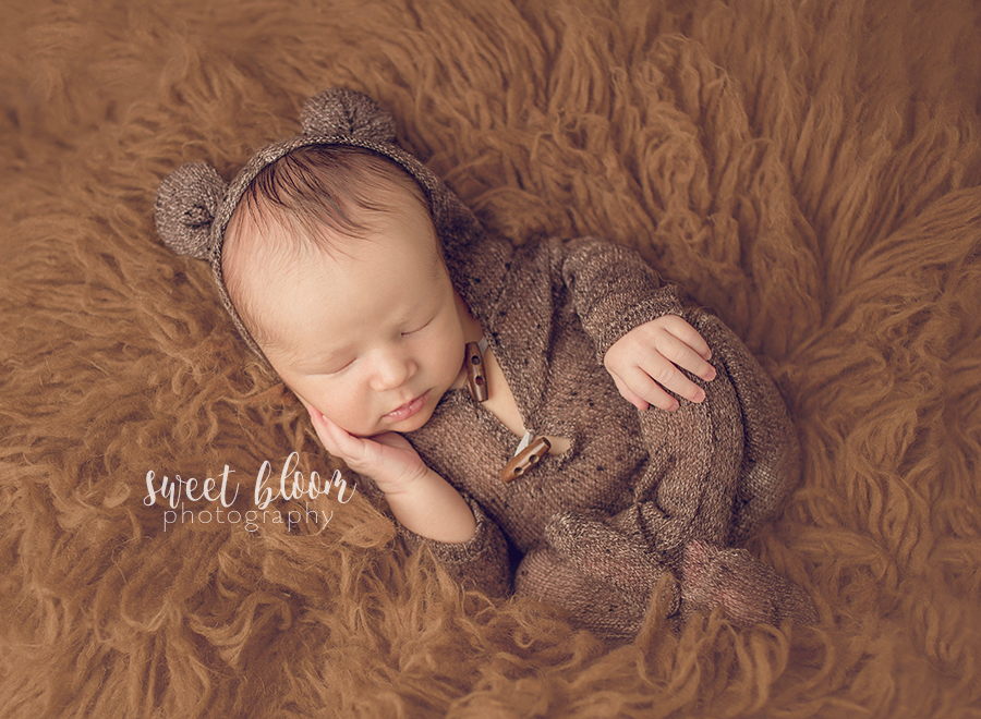 Lexington KY Newborn Photography Studio F.jpg
