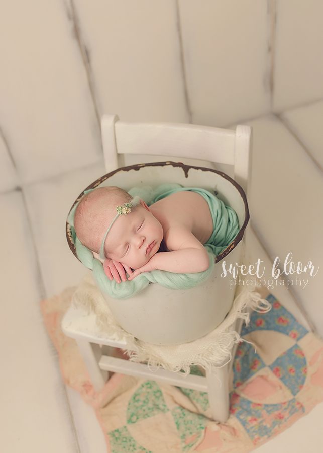 Georgetown KY Newborn Photographer Madi.jpg