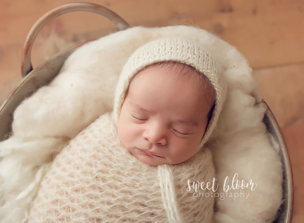 central ky newborn photographer.jpg