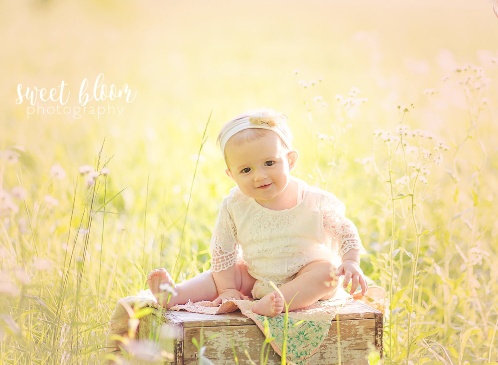 Best Baby Photographer Lexington KY.jpg