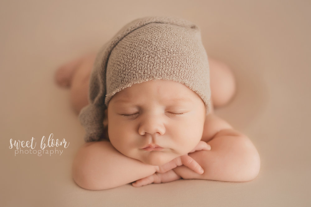 Lexington ky newborn photographer in central ky jpg