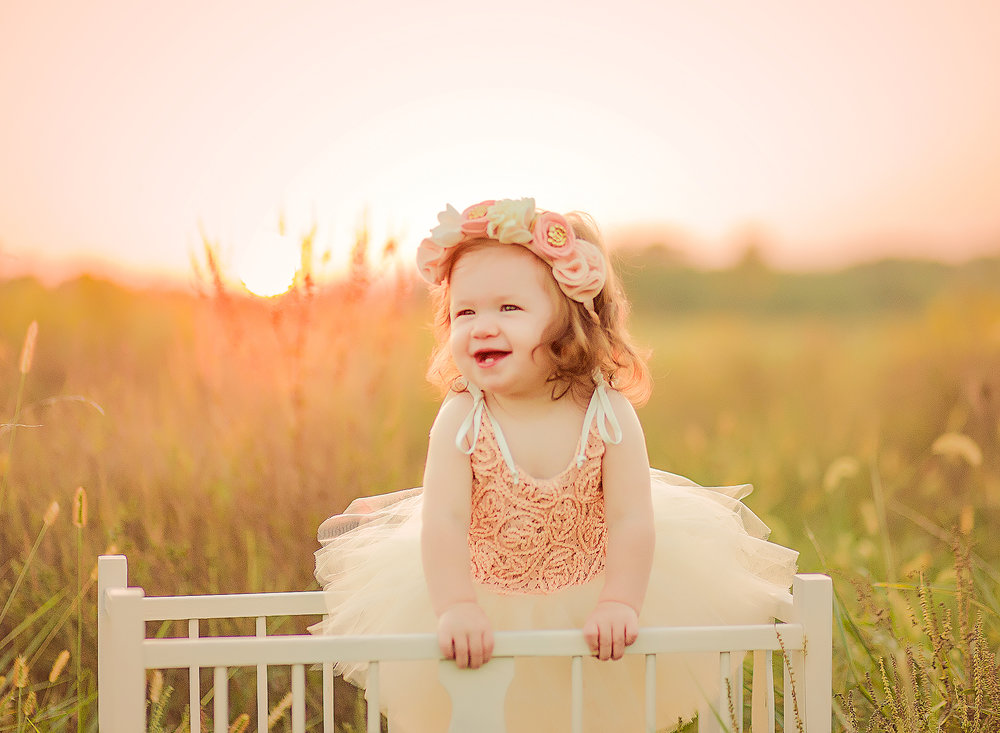 lexington ky baby photographer.jpg