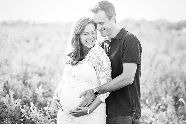 Maternity Photographer Lexington KY 1.jpg