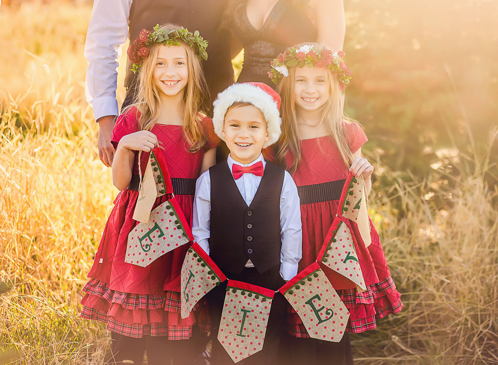 holiday mini sessions christmas 2018 kentucky.jpg