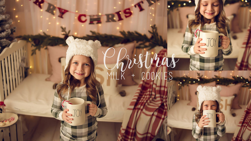 lexington kentucky christmas mini sessions 2018 2.jpg