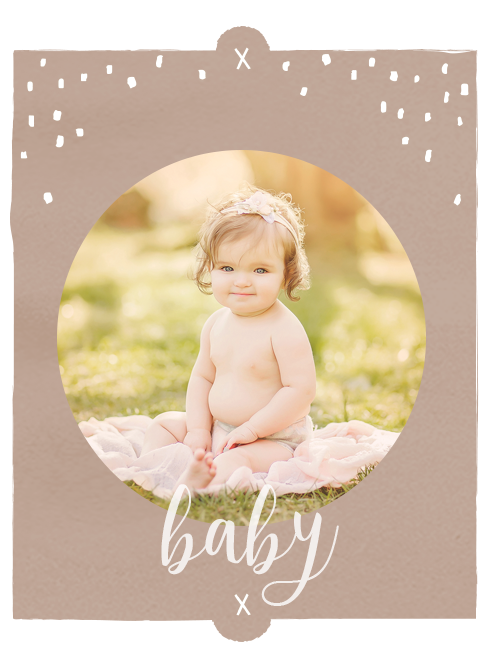 Lexington KY Baby Photographer The Best 2.png