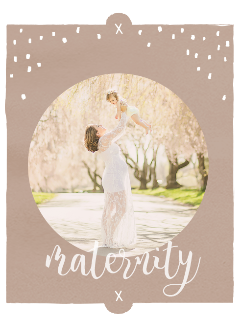 Lexington KY Maternity Photographer The Best 2.png