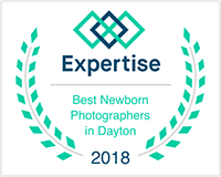 Best Newborn Photographer Lexington KY 2018.png