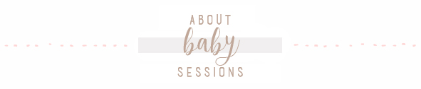 aboutbabysessions.jpg