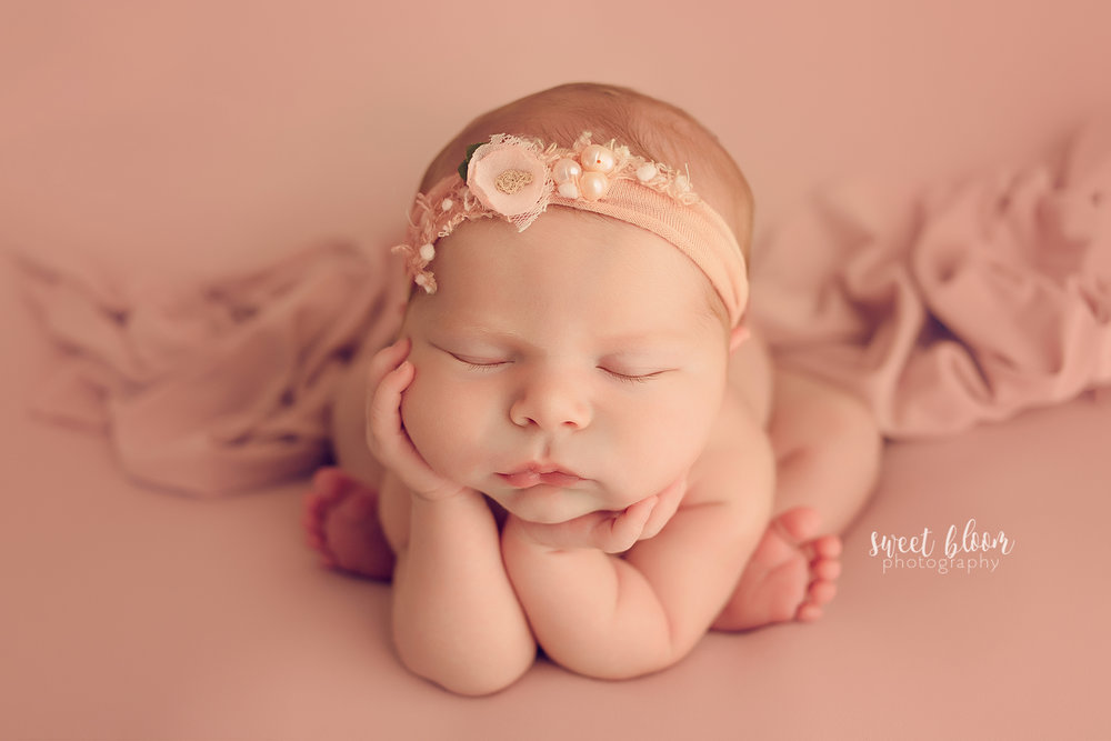 Lexington KY Newborn Photographer Baby Girl.jpg