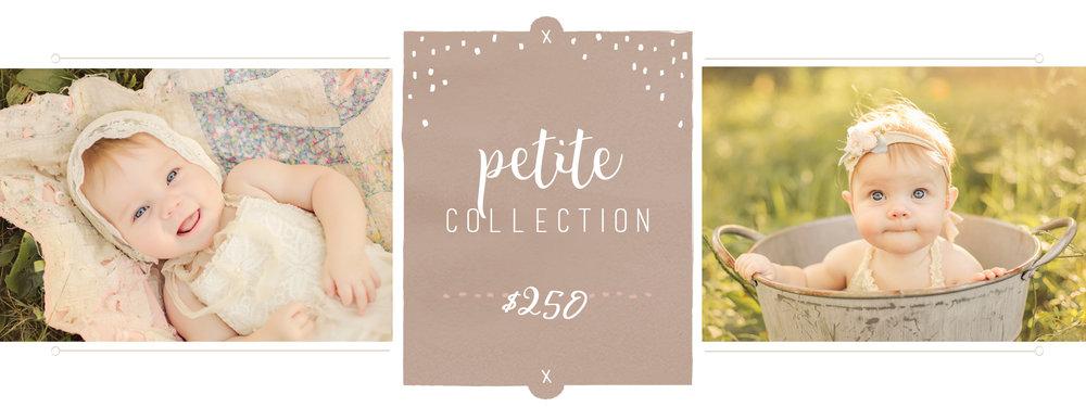 Best Baby Photographer Lexington Kentucky Pricing.jpg