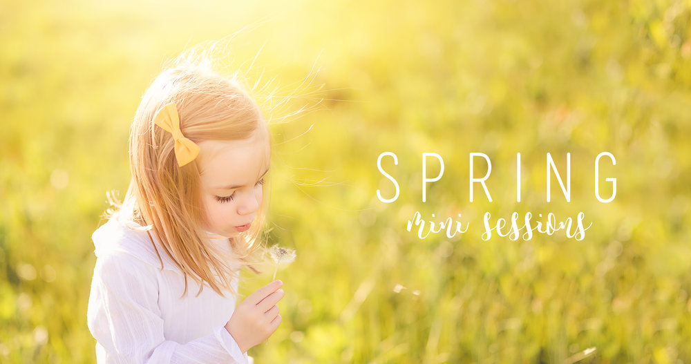 lexington ky spring mini sessions 2019 2.jpg
