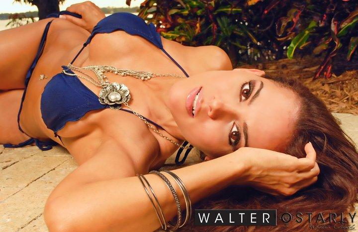walt-4.jpg