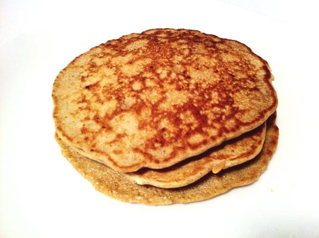 vtib_pancakes.jpg