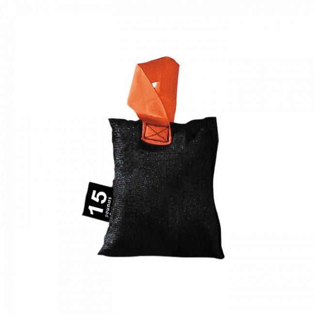 wreck bags \u2014 vanessa tib fitness