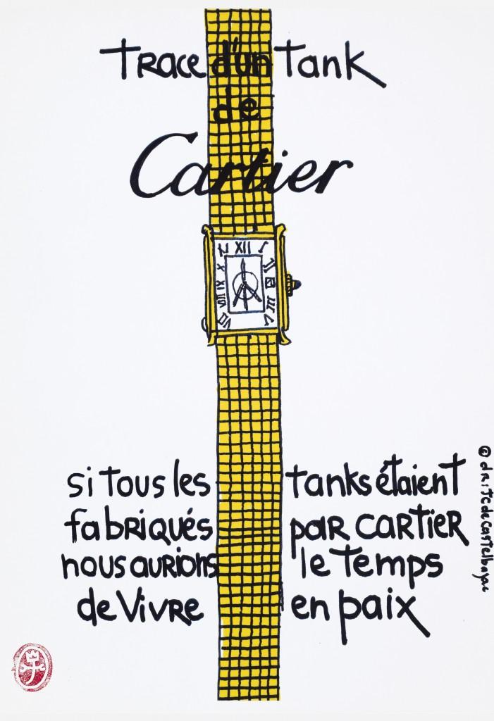 tank-cartier-by-Jean-Charles-de-Castelbajac.jpg