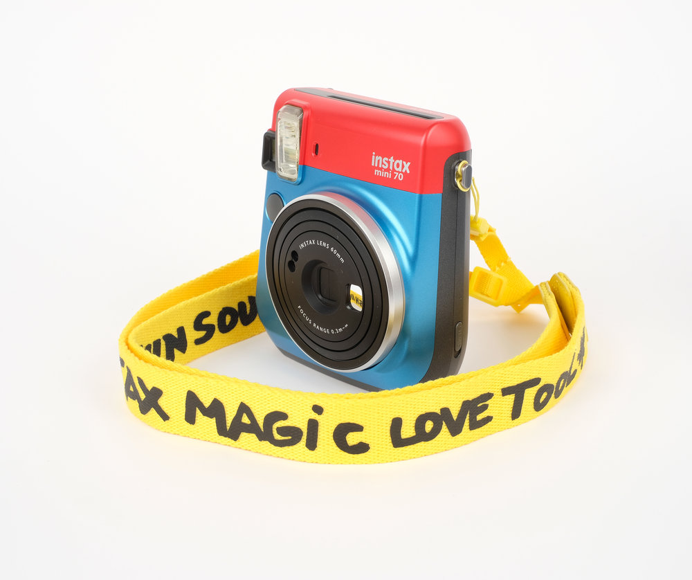 Instax Mini 70 Bi-Couleur JCC+ Bleu Rouge (3).jpg