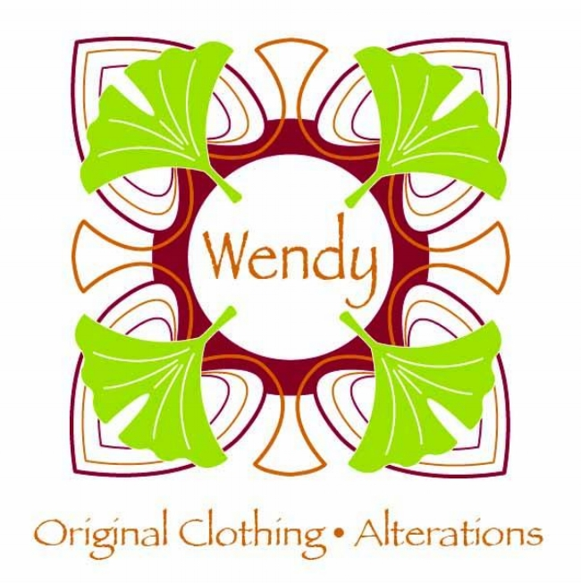 Wendy S. Cettina Original Designs, LLC