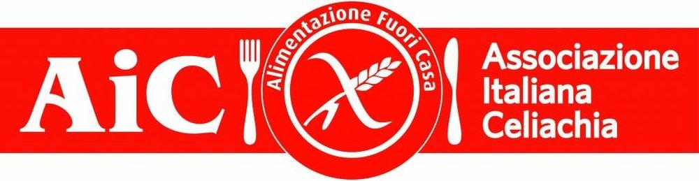 logo-aic-piave02-1024x265.jpg