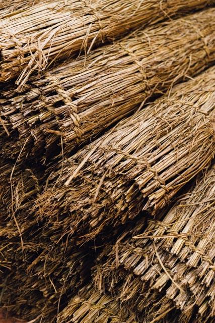straw mats.jpg
