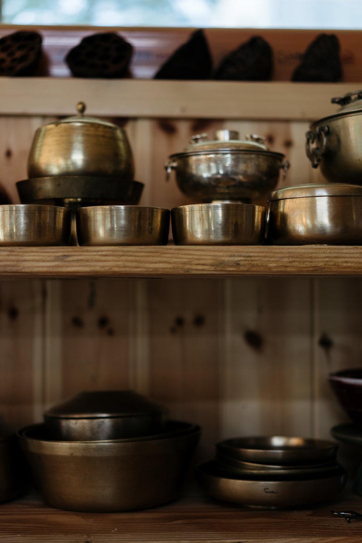 brassware (vert).jpg