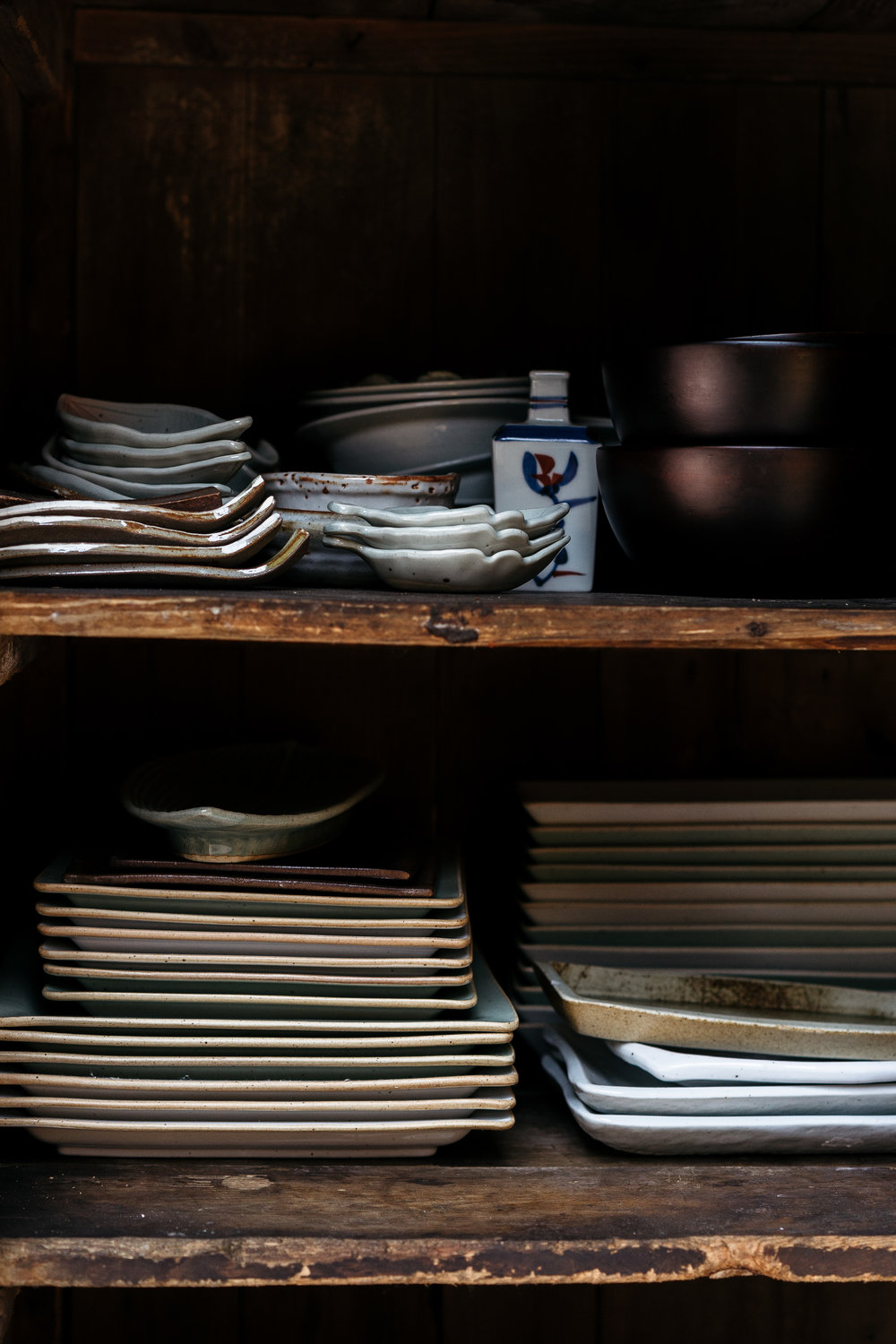 stacked dishes (vert).jpg