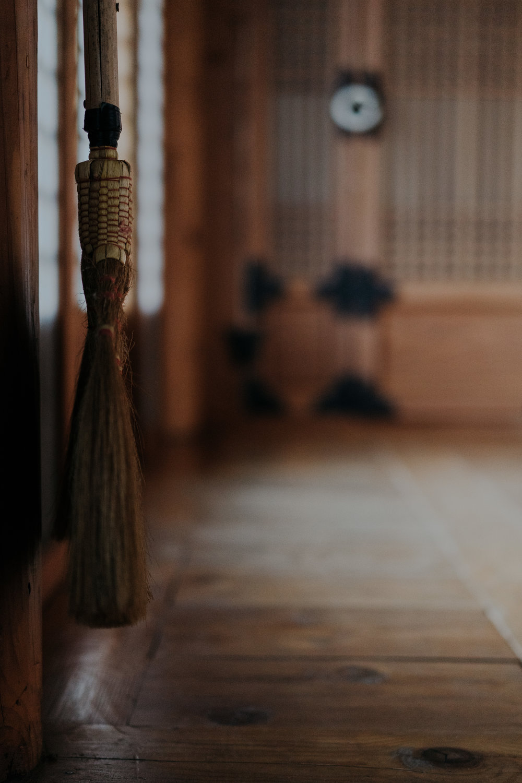 broom (vert).jpg