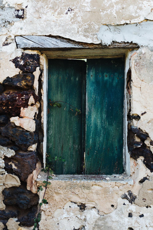 abandoned window.jpg