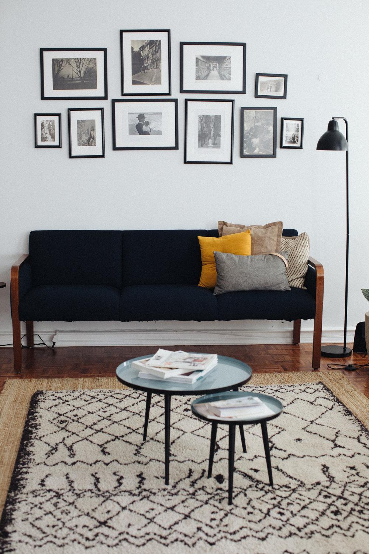 A Casa Calma Sofa.jpg
