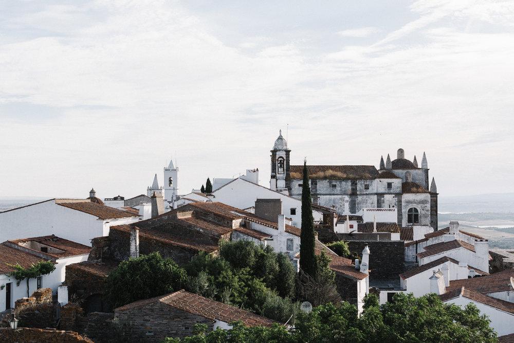 Monsaraz Rooftops.jpg