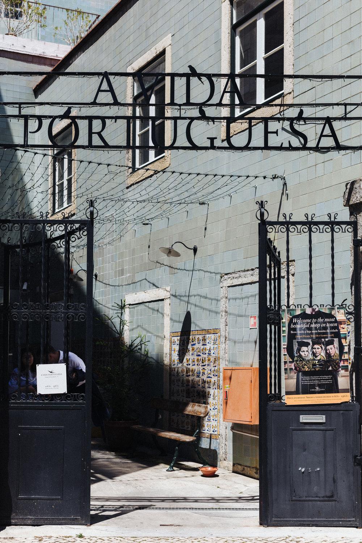 Portugal_Lisbon_A Vida Portuguesa.jpg
