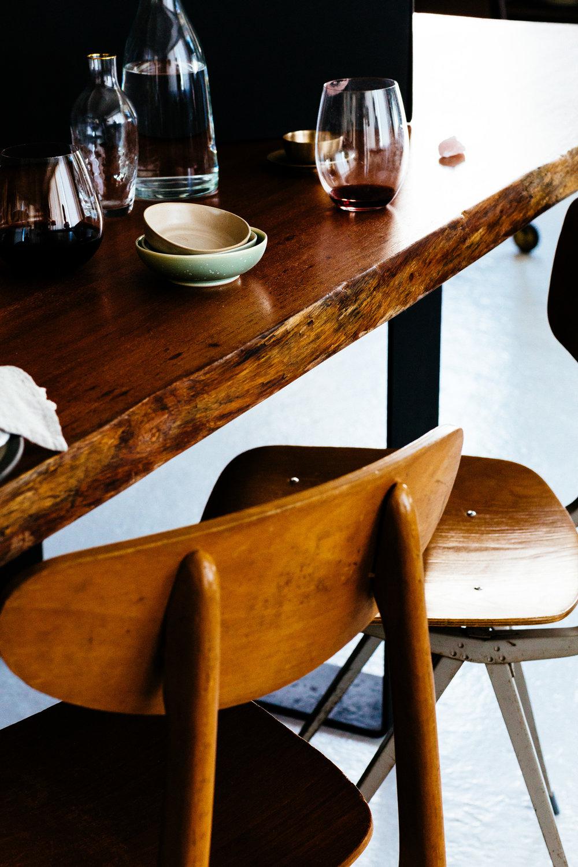 Chairs (vert better).jpg