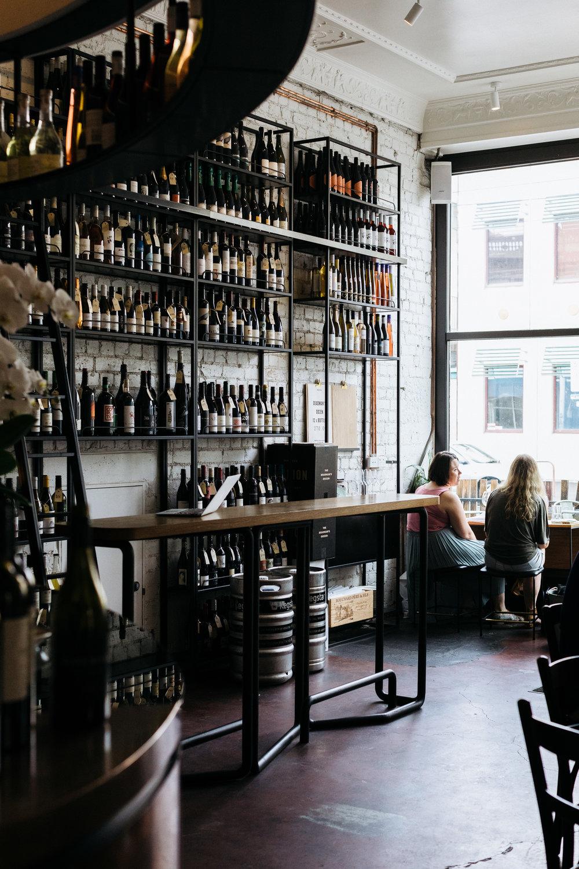 Marion Wine Shelves.jpg