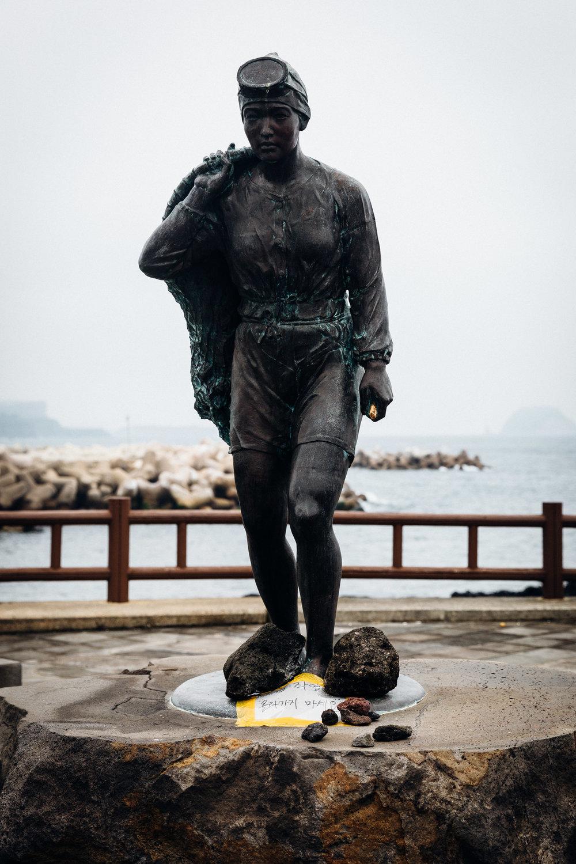 Haenyo Statue.jpg