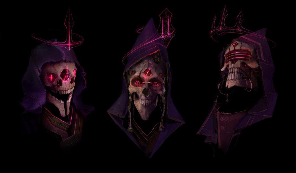 brandon-swan-skullthing.jpg