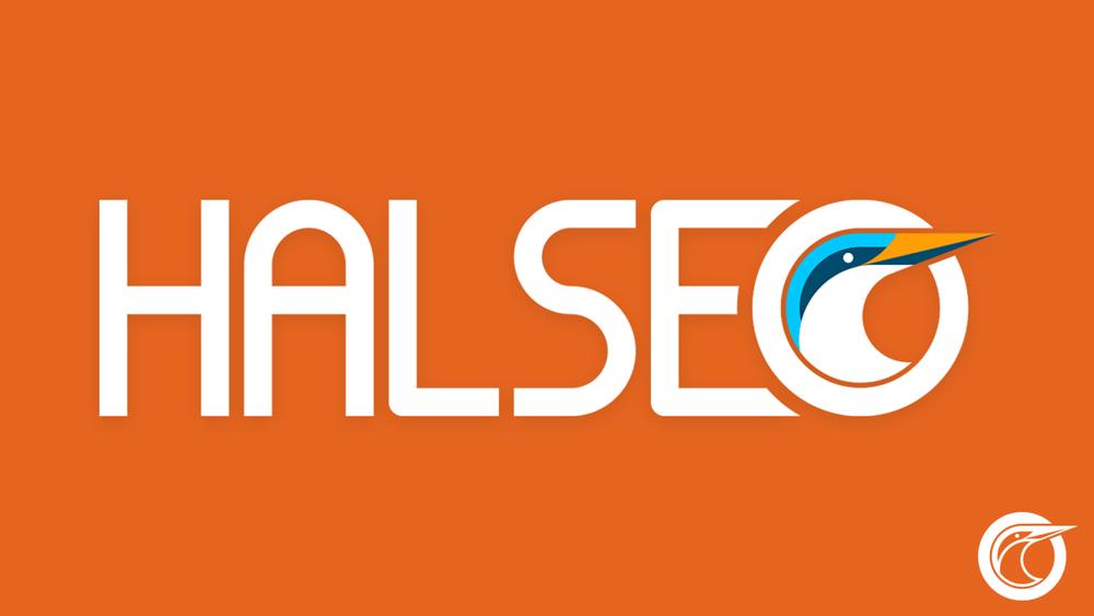 Halseo logo.png