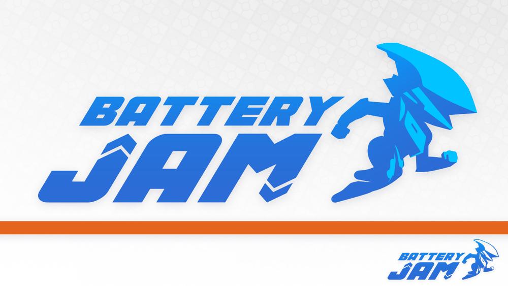 Bat Jam Logo.png