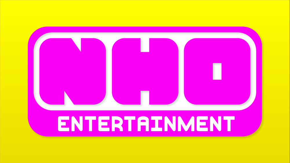 Nho Entertainment logo.png