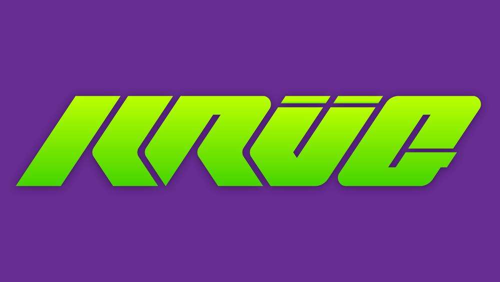 Krug logo.png
