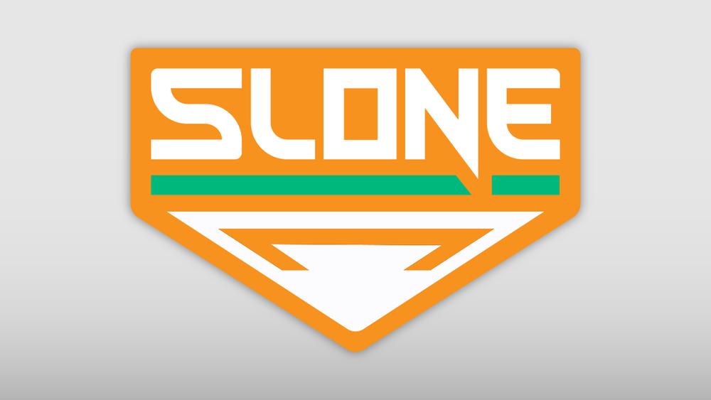 Slone Logo.png